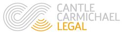 Cantle Carmichael Legal
